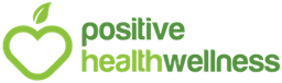 Positivehealth
